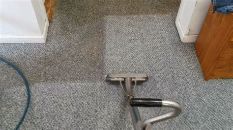 upholstery cleaning nj carpet cleaning brick nj finest carpet steam cleaners