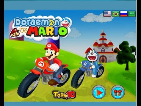 movie doraemon games doraemon games doraemon bike games youtube