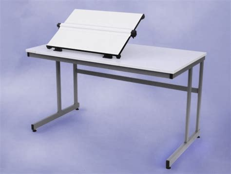 Table Top Drafting Board A1 Flip Top Table Drawing Board Drafting Table Design Direct