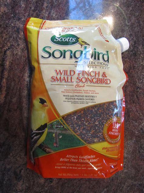 bird feeders niger seed bird feeders