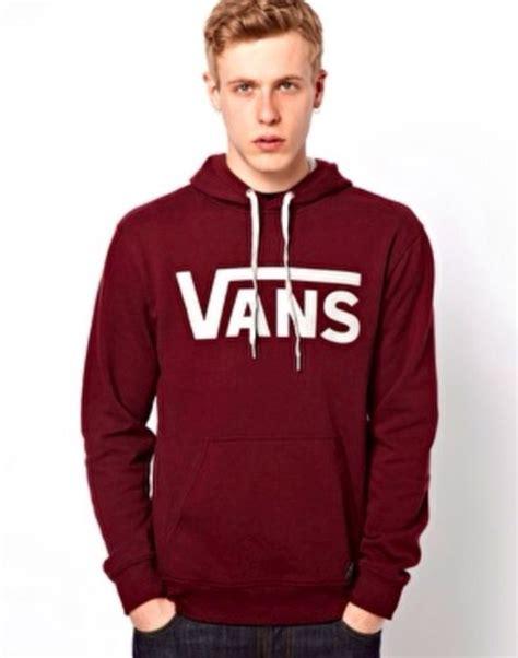 Sweater Vans sweater vans authentic vans vans the wall vans