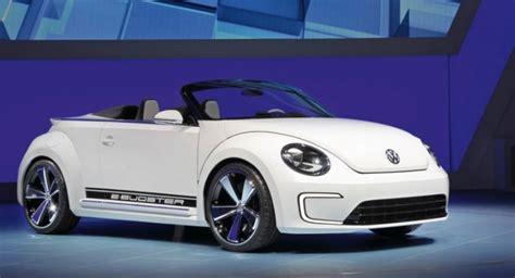 2019 volkswagen beetle convertible 2020 vw beetle convertible price release date specs