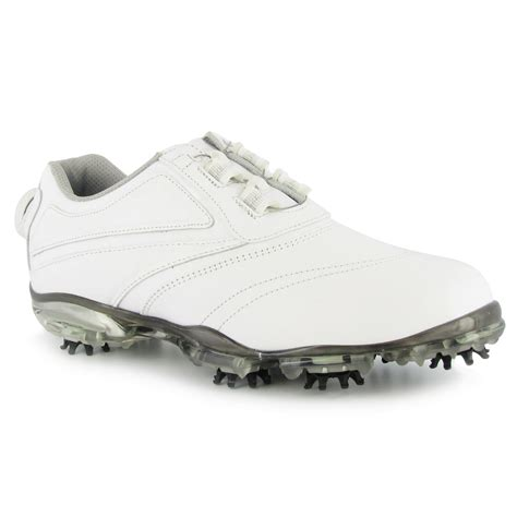 footjoy sport boa golf shoes footjoy s golf shoes at globalgolf