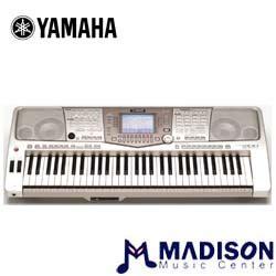 Second Keyboard Yamaha Psr 2100 yamaha digital keyboard psr 2100 second