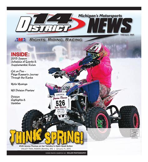 go the rat motocross gear 100 motocross action magazine mxa u0027s 100 go the