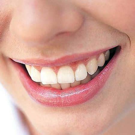 daily tips  natural teeth whitening mens fashion