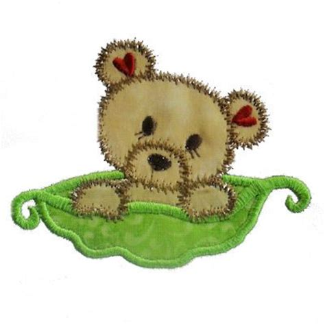 design freebies 2096 best images about clip art t bears 1 clipart on