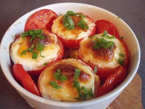 la cuisine facile recettes de tomates farcies de mes tests culinaires la