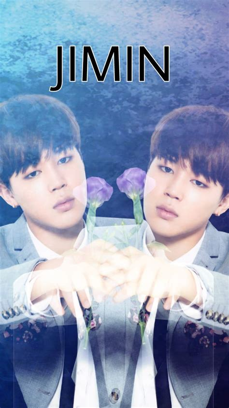 bts wallpaper edit jimin bts wallpaper edit by sayityesorno on deviantart