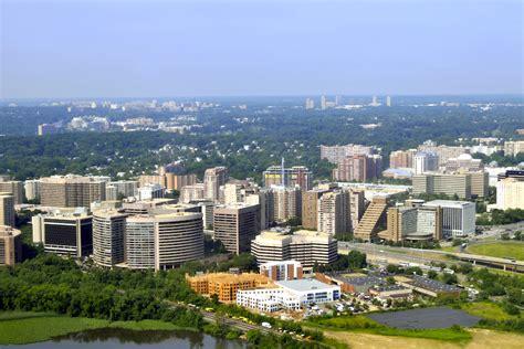 Apt Guide Northern Va Let S Move To Arlington Va Apartmentguide
