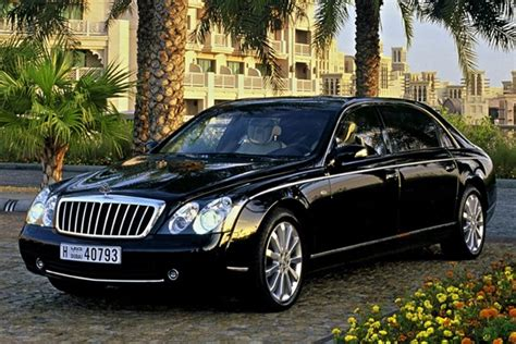 hayes car manuals 2004 maybach 62 parking system service manual how does cars work 2003 maybach 62 parking system mercedes maybach spotted in