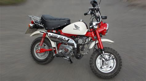 50ccm Motorrad Honda by Supercharger Kit For Boosting Up 50cc Motorcycle Honda