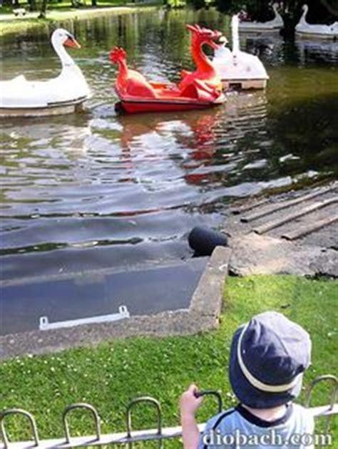 singleton boating lake pinterest the world s catalog of ideas