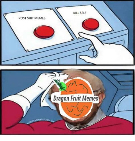 fruit memes 25 best memes about fruit meme fruit memes