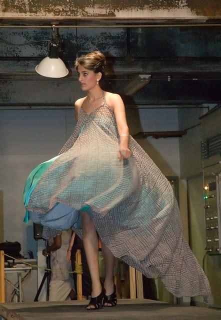 etextile fashion news sparkfun electronics
