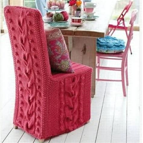 knitted cover feng shui interior design texture knit shui the tao