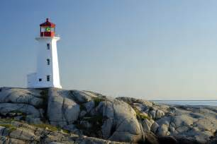 lighthouse wall mural peggys cove lighthouse wall mural photo wallpaper photowall