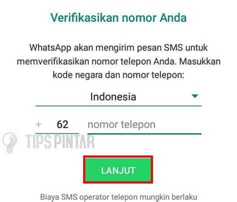 mengganti tema whatsapp  android  root