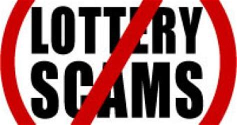 Facebook Sweepstakes Scams - fake mark zuckerberg facebook lottery hitting inboxes