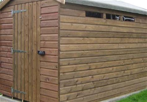 Tongue And Groove Timber For Sheds by Shed Cladding Timber Cladding Wooden Shed Cladding