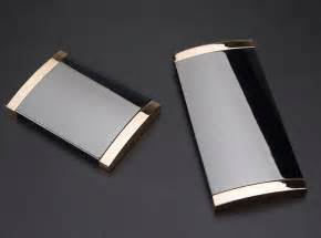 modern drawer hardware find more handles knobs information about modern