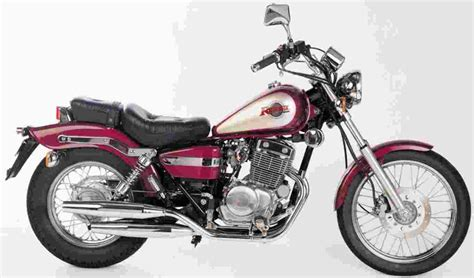 honda motorcycle honda rebel motorcycle pictures autocycle