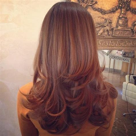 hair shows on east cxoast messy ponytail long hairstyles how to