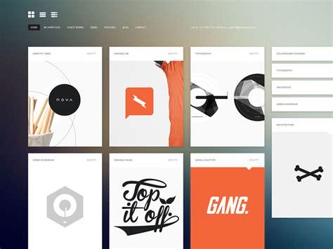 portfolio layout beispiel 18a8788 jpg