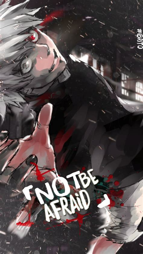 wallpaper android tokyo ghoul wallpaper tokyo ghoul hd android bahangit org