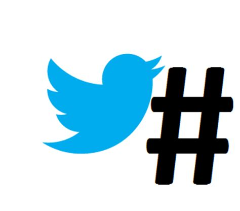 hashtag twitter the 5 best tools to monitor twitter hashtags in an