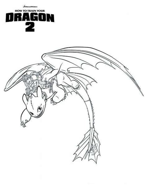kids  fun coloring pages    large