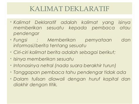 contoh membuat teks prosedur bahasa indonesia contoh teks analytical exposition dan strukturnya contoh m