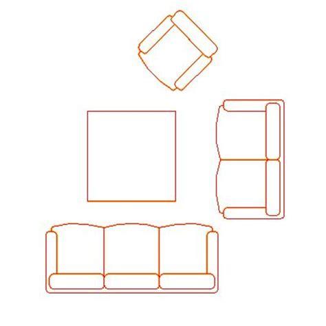 divani 2d sofa sofa chairs archiforge