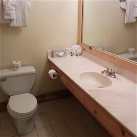 hooters bathroom hooters casino hotel southeast las vegas nv united