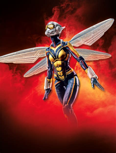 Lego Marvel Comics Yellow Jacket Ant Series Bootleg official ant the wasp marvel legends figure images released diskingdom