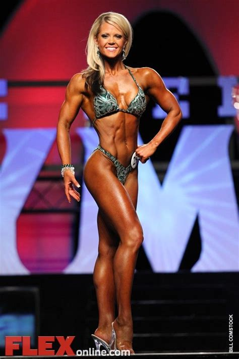 fitness and figure competition wikipedia the free 28 best female physiques images on pinterest before