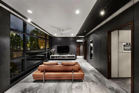 raw design studio sayeh pezeshki la brand logo and best design studio home collection photos decoration