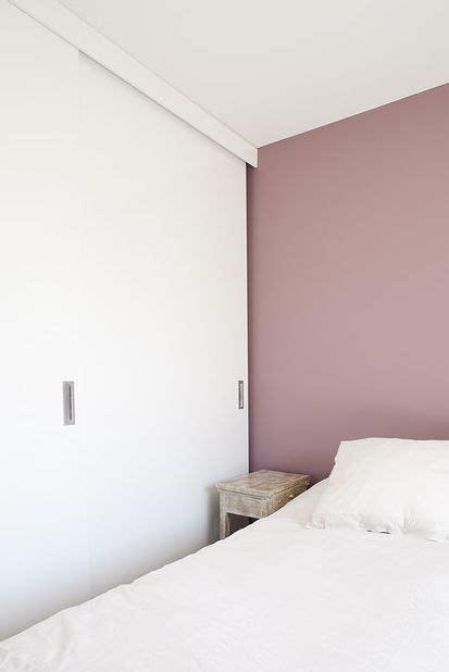 Bedroom Armoire les 25 meilleures id 233 es de la cat 233 gorie murs roses sur