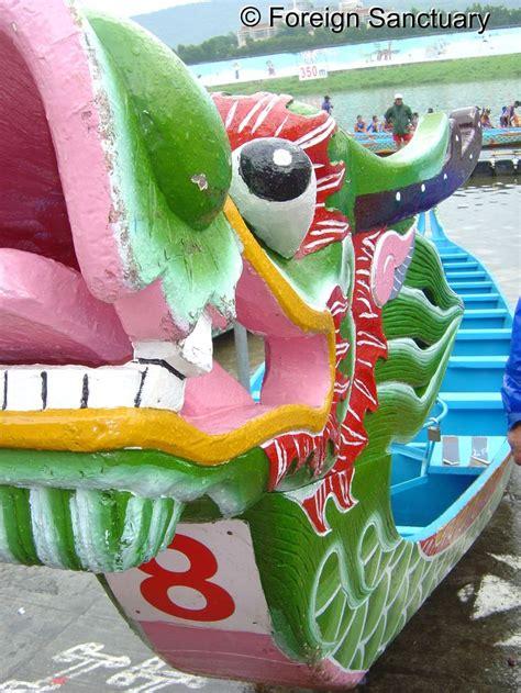 dragon boat festival customs dragon boat taiwan gt row your boat dragon boat