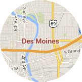 Garage Sales In Des Moines by Garage Doors Des Moines Garage Door Repair Service