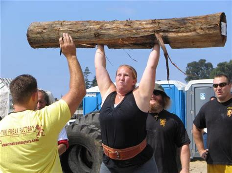 strongest woman in the world bench press super strong kristin rhodes 5x america s strongest woman