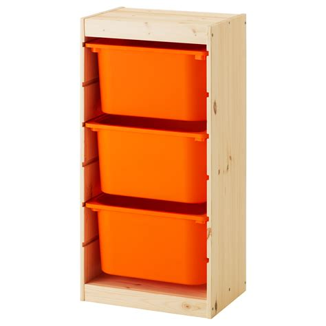Box Shelf Combo by Baby Children Products