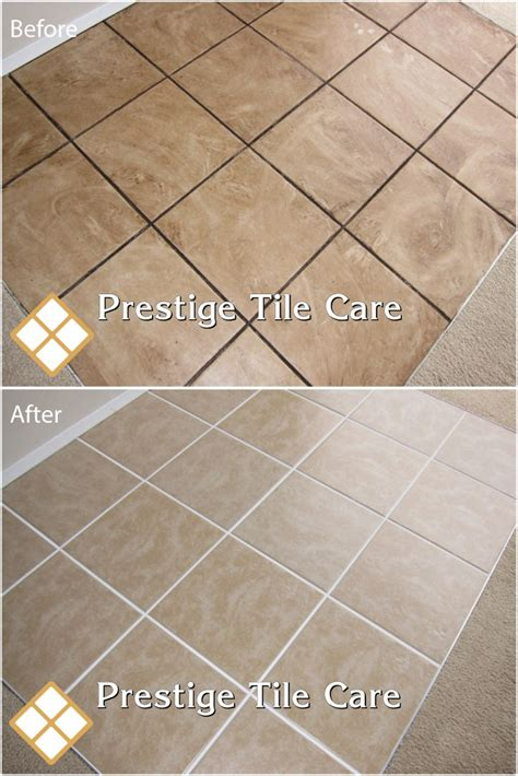 Regrouting Floor Tile by 62 Best Images About Seattle Tile And Grout Cleaning