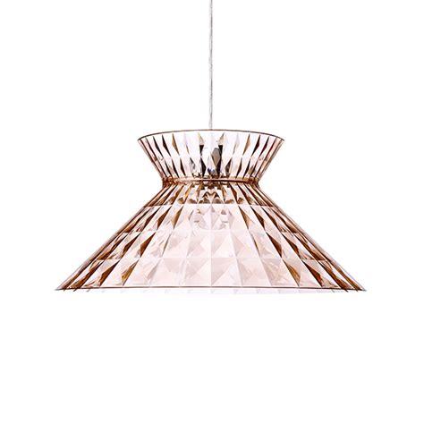 studio italia design lighting studio italia design sugegasa pendant ros 233 free shipping