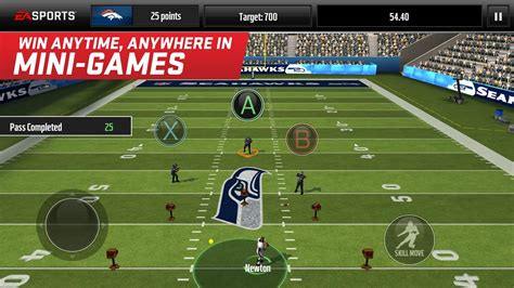 madden 11 apk madden nfl mobile app ranking and store data app