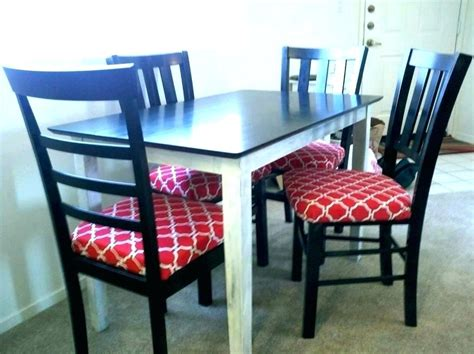 dining room chair pads and cushions tyres2c