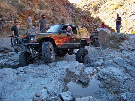 custom paint jeep custom paint job pics page 3 jeep cherokee forum