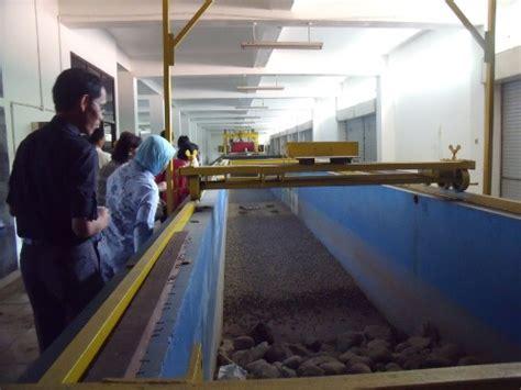 Dinamika Pantai balai pengkajian dinamika pantai yogyakarta honey bee