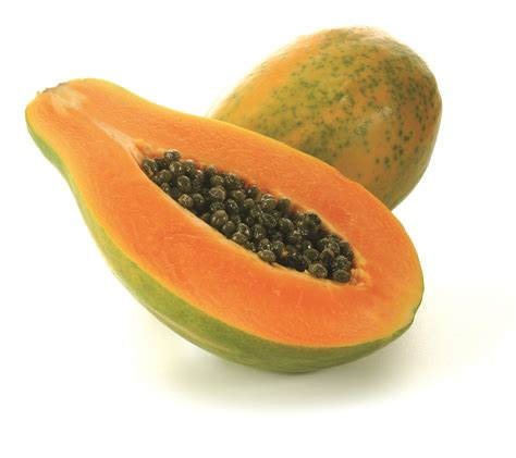 the meaning and symbolism of the word 171 papaya 187
