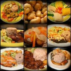 17 best images about jamaican food on jamaican